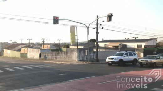 <strong>Excelente terreno para locação Jardim Carvalho</strong>