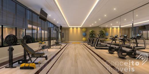 <strong>Edifício Vogue Square Garden - Cobertura Duplex -</strong>