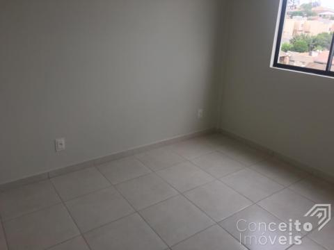 Lindo Apartamento, No Condomínio Vittace Oficinas.