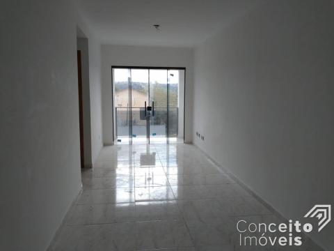 Residencial Colina Do Sol