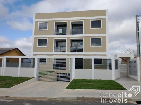 Foto Imóvel - Residencial Colina Do Sol