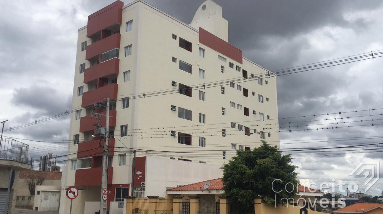 <strong>Ótimo Apartamento Garden</strong>