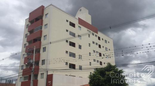 Foto Imóvel - Aconchegante E Moderno Apartamento