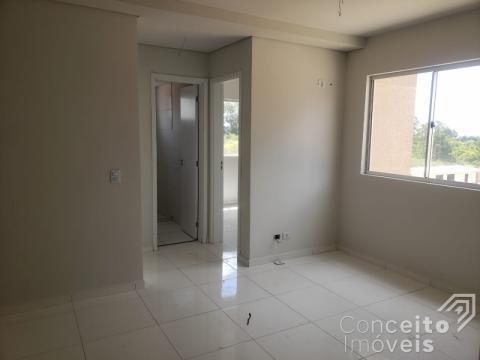 <strong>Apartamento 2 quartos Cond. Jardim das Araucárias</strong>