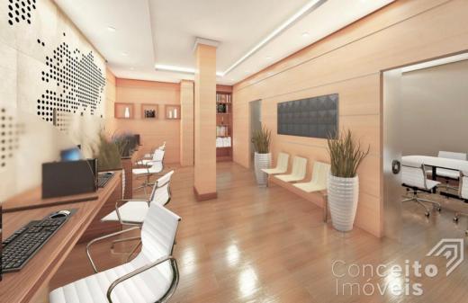 Apartamento Rio Amstel