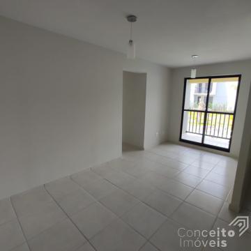 Apartamento  3 Quartos - Vitacce Jardim Carvalho