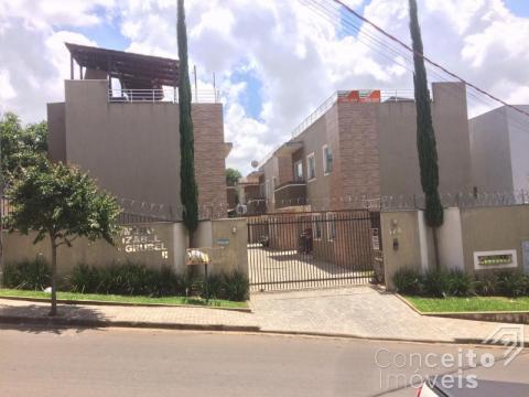 Foto Imóvel - Apartamento Com Terraço - Contorno
