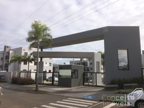 Apartamento Garden - Vittace Jardim Carvalho
