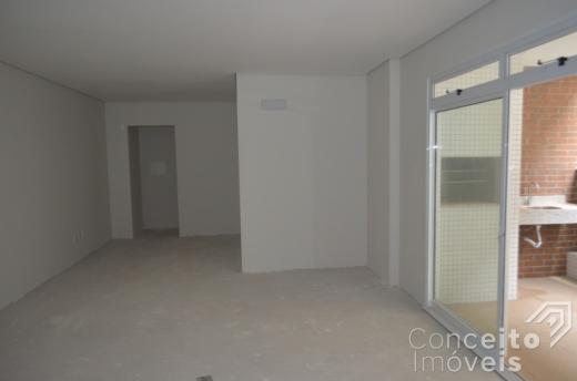 Apartamento Central Com Suíte