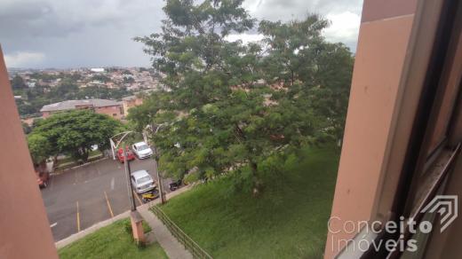 Residencial Parque São Luis - Bairro Jardim America