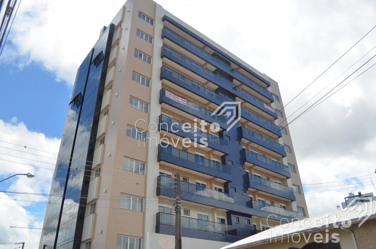 <strong>Edifício Estrela da Manhã- Apartamento Mobiliado</strong>