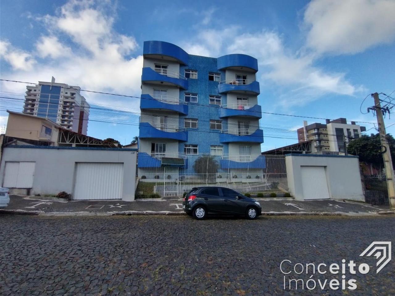 Edifício Porto Seguro