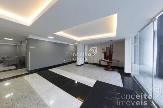<strong>Edifício Leonardo Da Vinci - Apartamento alto padrão</strong>