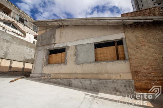 Ponto Comercial - Vila Estrela