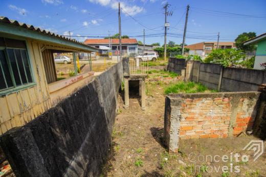 Terreno Plano Em Uvaranas Para Construção