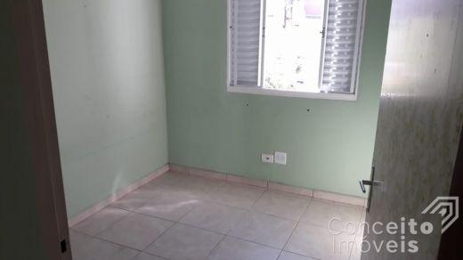 Condominio Estações Arvoredo - Residência Semi Mobiliada