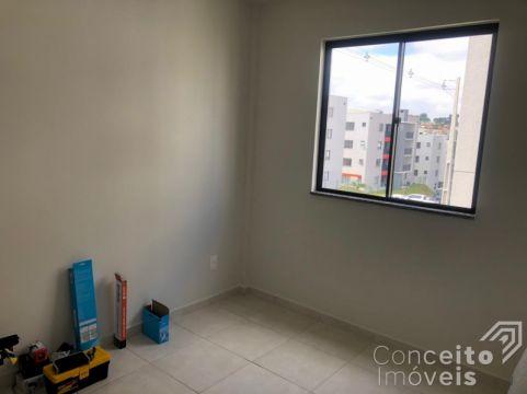 Apartamento No Vittace Jd Carvalho - Torre 14 - 204