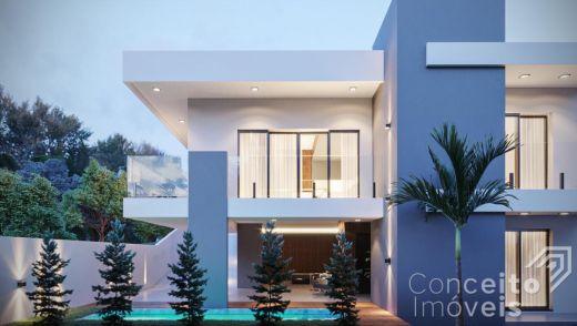 <strong>Condomínio Villa Di Sorrento - Excelente casa</strong>