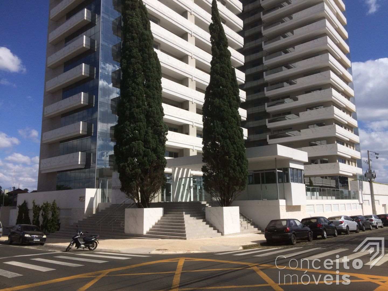 Edifício Palazzo Masini - Apartamento - Torre Lucca