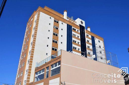 Foto Imóvel - Edifício Première Residence