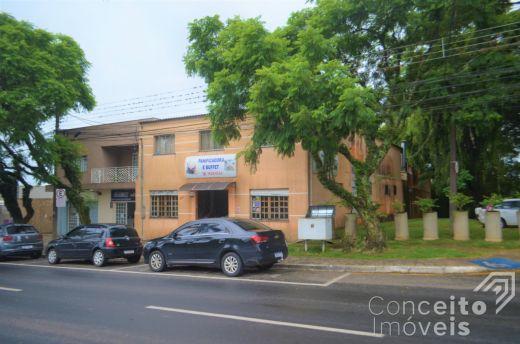 <strong>Oportunidade Imóvel Comercial com Apartamentos</strong>