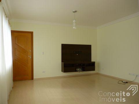 Residencial Vitória - Apartamento Semi Mobiliado - Estrela