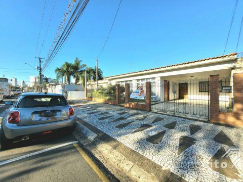 Foto Imóvel - Residência - Bairro Estrela
