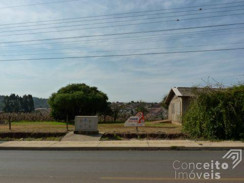 Foto Imóvel - Terreno - Parque Shangrilá - Bairro Contorno