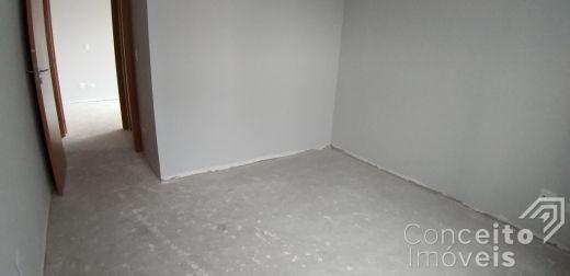 <strong>Edifício Platinum - Apartamento 3 quartos</strong>