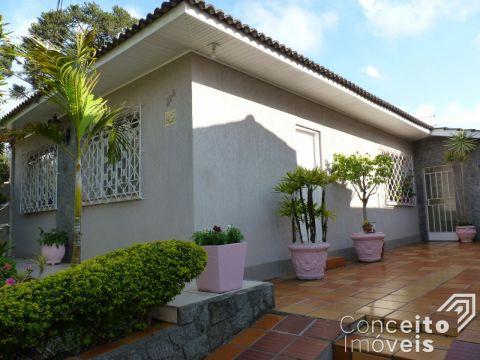 Foto Imóvel - Imóvel Para Uso Residencial E/ou Comercial - Bairro Ronda