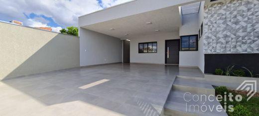 Foto Imóvel - Residência - Bairro Jardim Giana