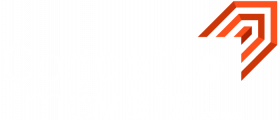 Logo Imobiliária Conceito Imóveis