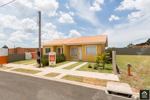 Residencial Porto Olivia