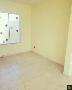 Residencial Luci