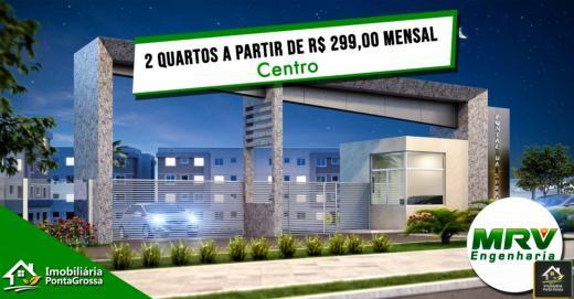 Pontal Da Serra