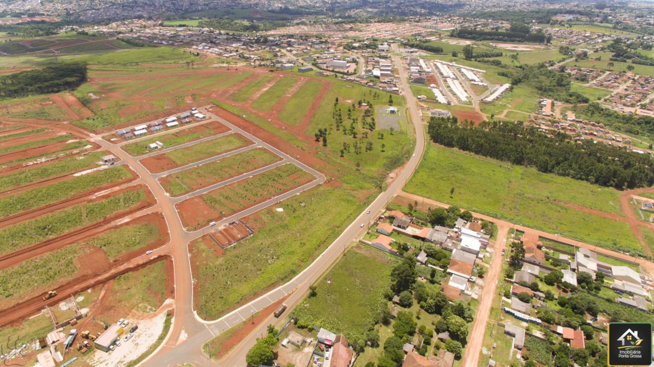 Campo Belo Fase 2