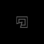 Logo Imobiliária Ponta Grossa