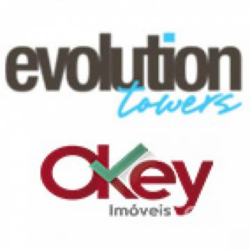 Evolution Tower´s