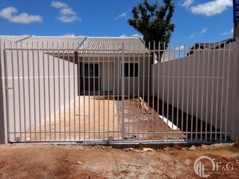 Casas Com 2 Quartos - Los Angeles