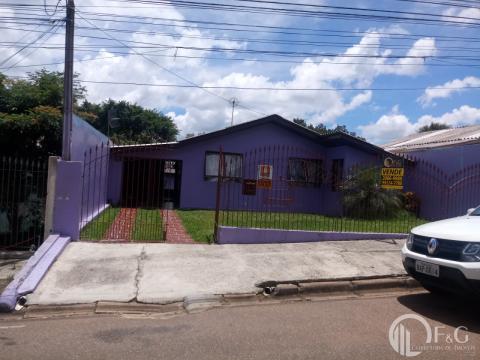 Foto Casa Rio Verde