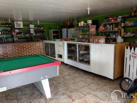 Imóvel Comercial - Vila Tânia Mara