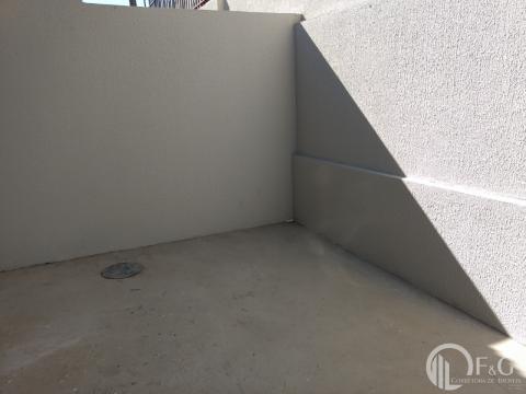 Casas à Venda No Jardim Los Angeles