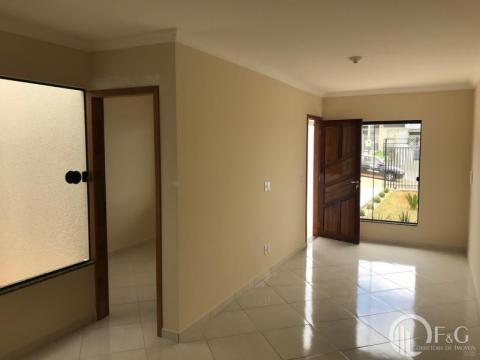 Foto Casa à venda no Loteamento Nova Ponta Grossa