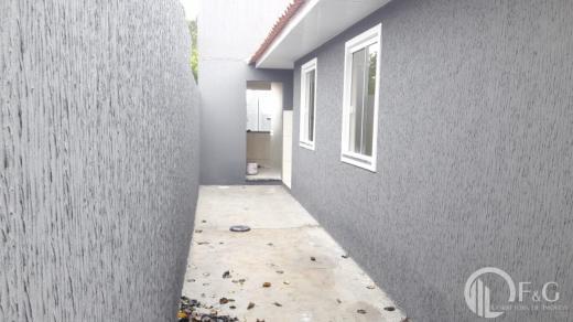 Casas A Venda No Jardim Centenário