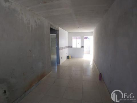 Casa 2 Quartos Parque Dos Pinheiros