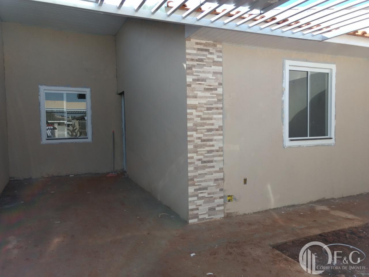 Casas à Venda No Hortênsias (jardim Los Angeles)