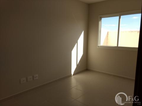 Foto Apartamentos à venda na Ronda