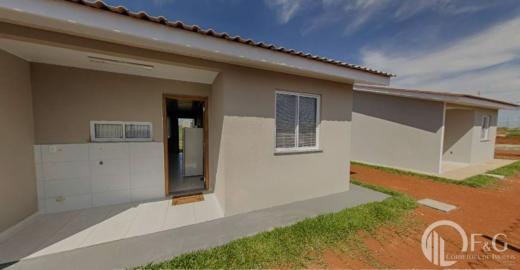Residencial Campo Belo I