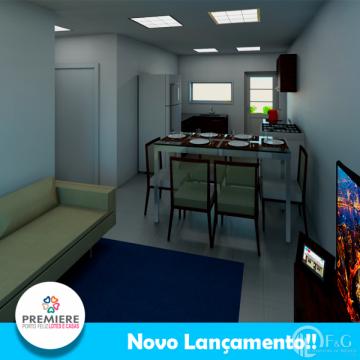 Residencial Premiere Porto Feliz