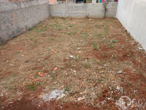 Casa à Venda No Parque Dos Pinheiros